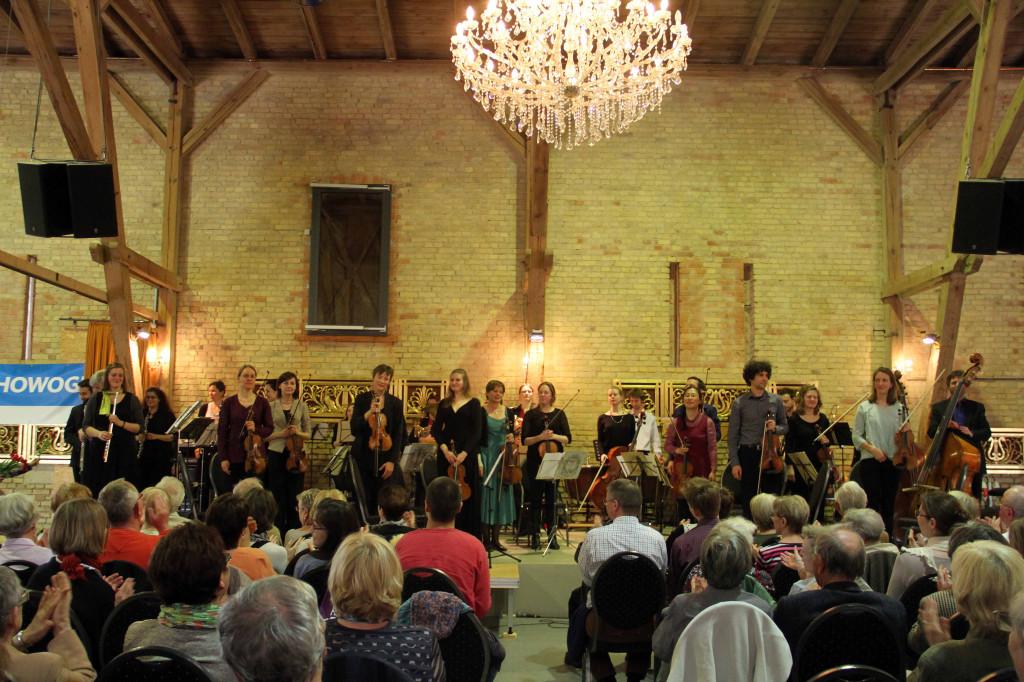 2015-05-03 Buch Bürgersinfonie (82)