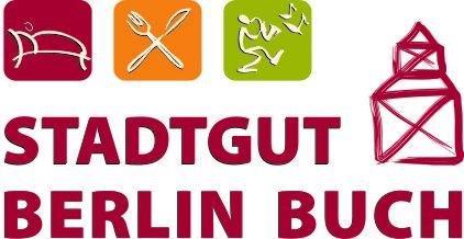 Stadtgut Berlin Buch